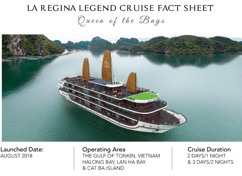 le ragina legend cruise halong bay.jpg