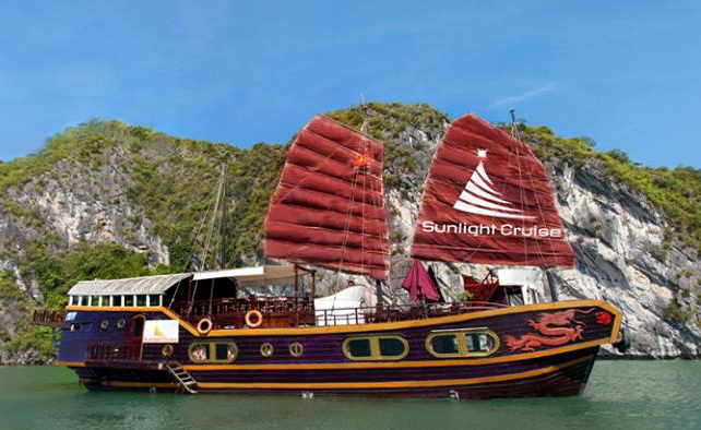 Cat ba sunlight boutique cruise.jpg