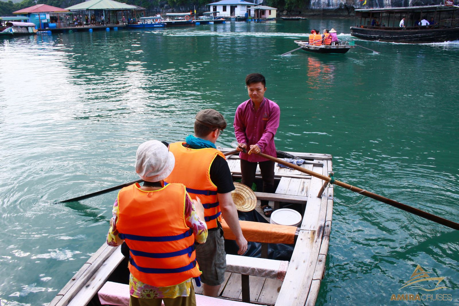 Halong amisa cruise - activities.jpg