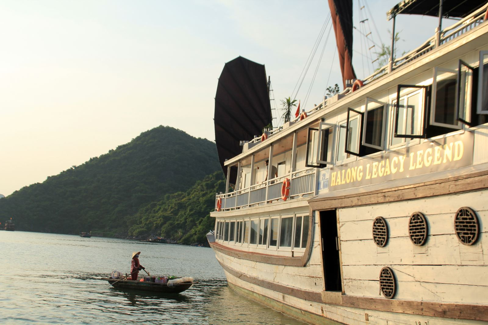 Halong Legacy legend cruise.jpg