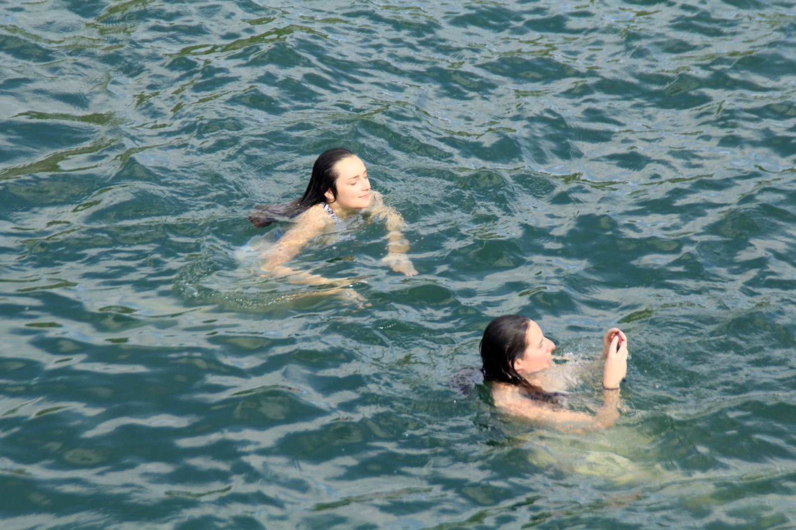 halong swimming.jpg