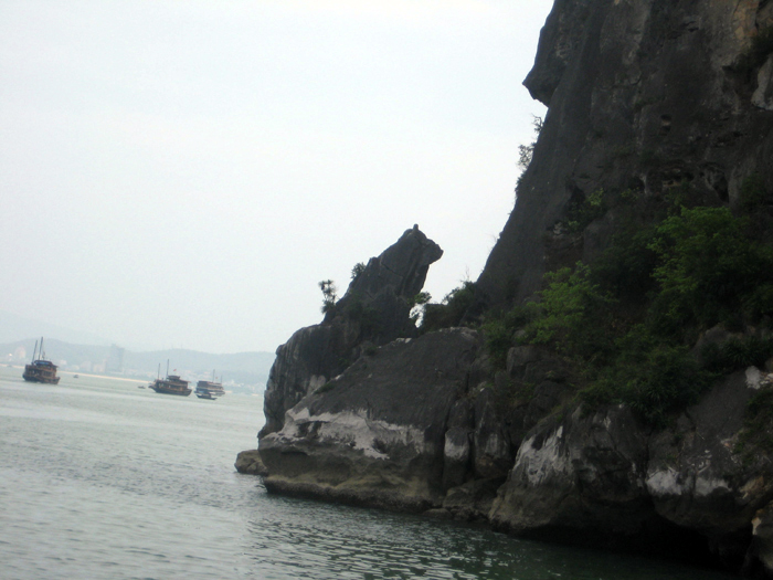 Halong Cruises Private Day Tour