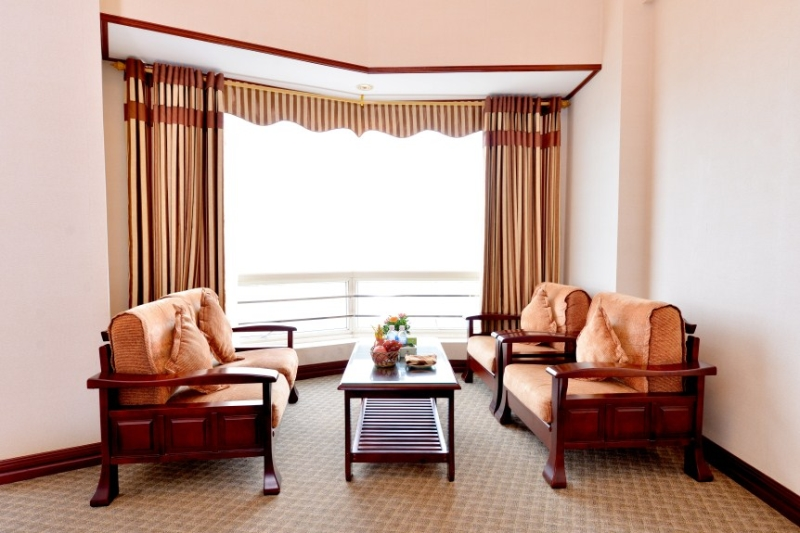 Grand Halong Hotel - Room.jpg