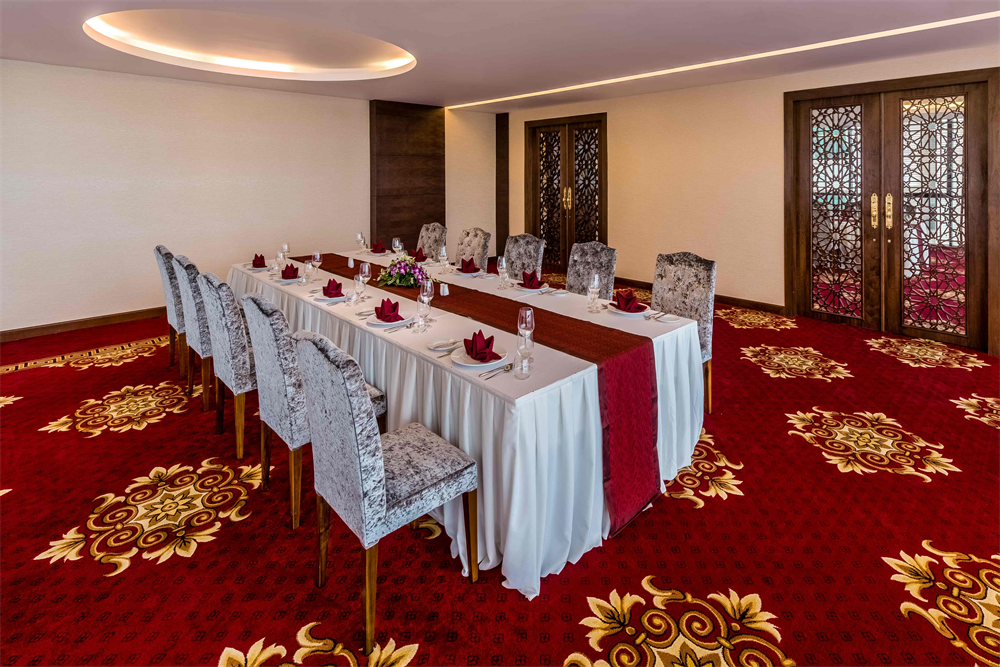 Muong Thanh Luxury Quang Ninh hotel - Banquet.jpg