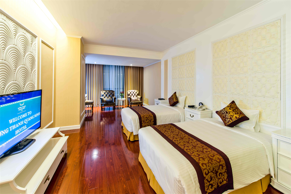 Muong Thanh Luxury Quang Ninh hotel - Room.jpg