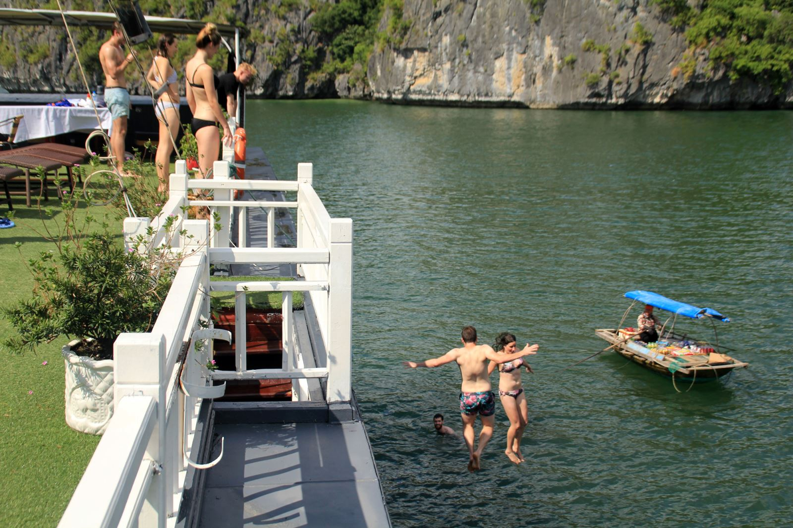 swimming in halong bay.jpg
