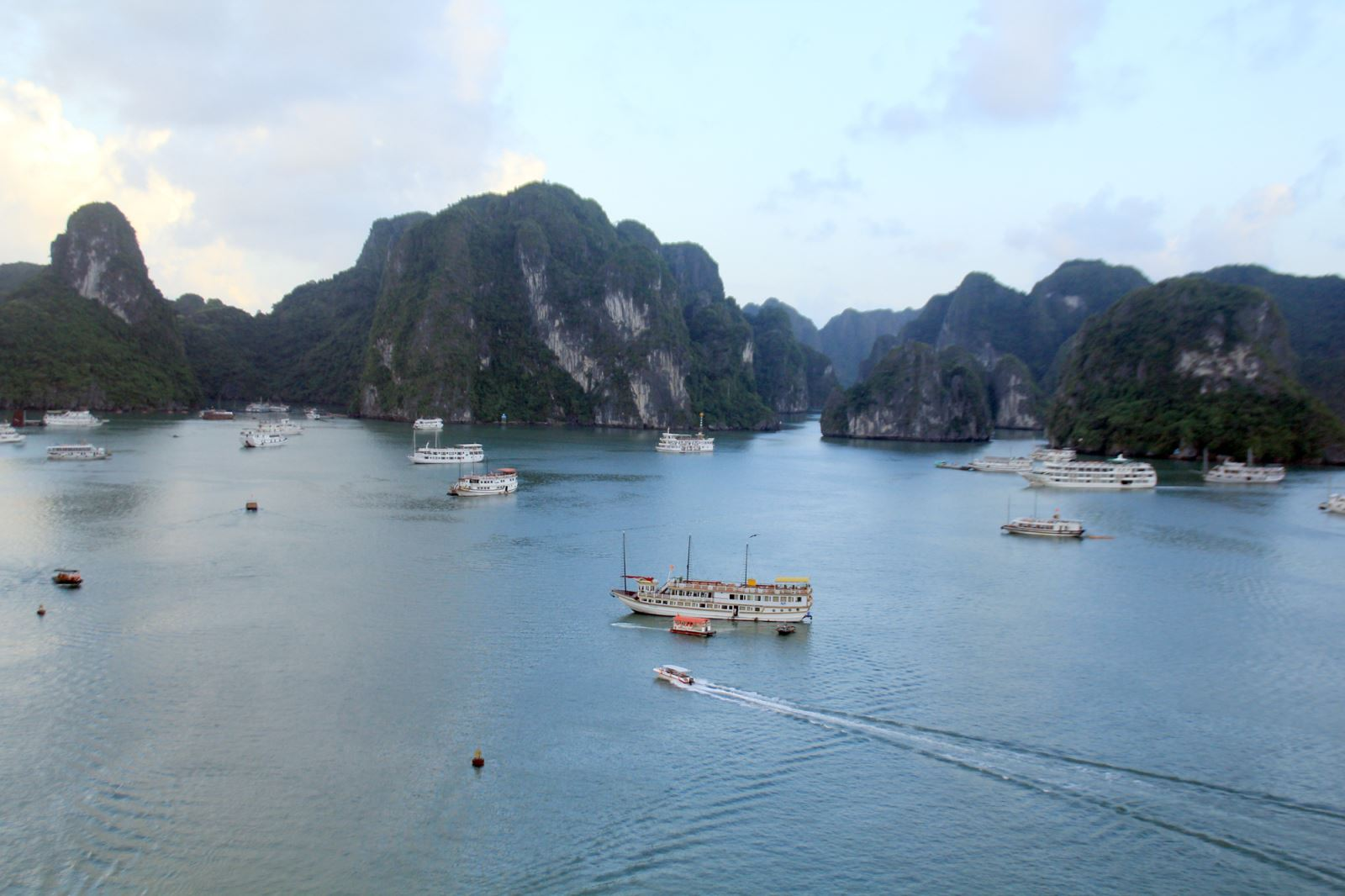 halong bay view.jpg