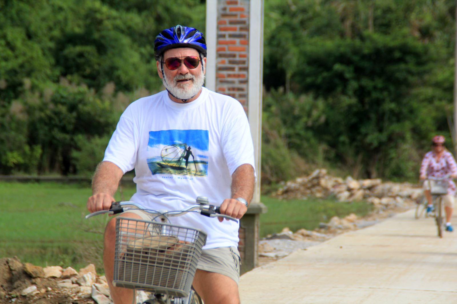 biking in viet hai village.jpg