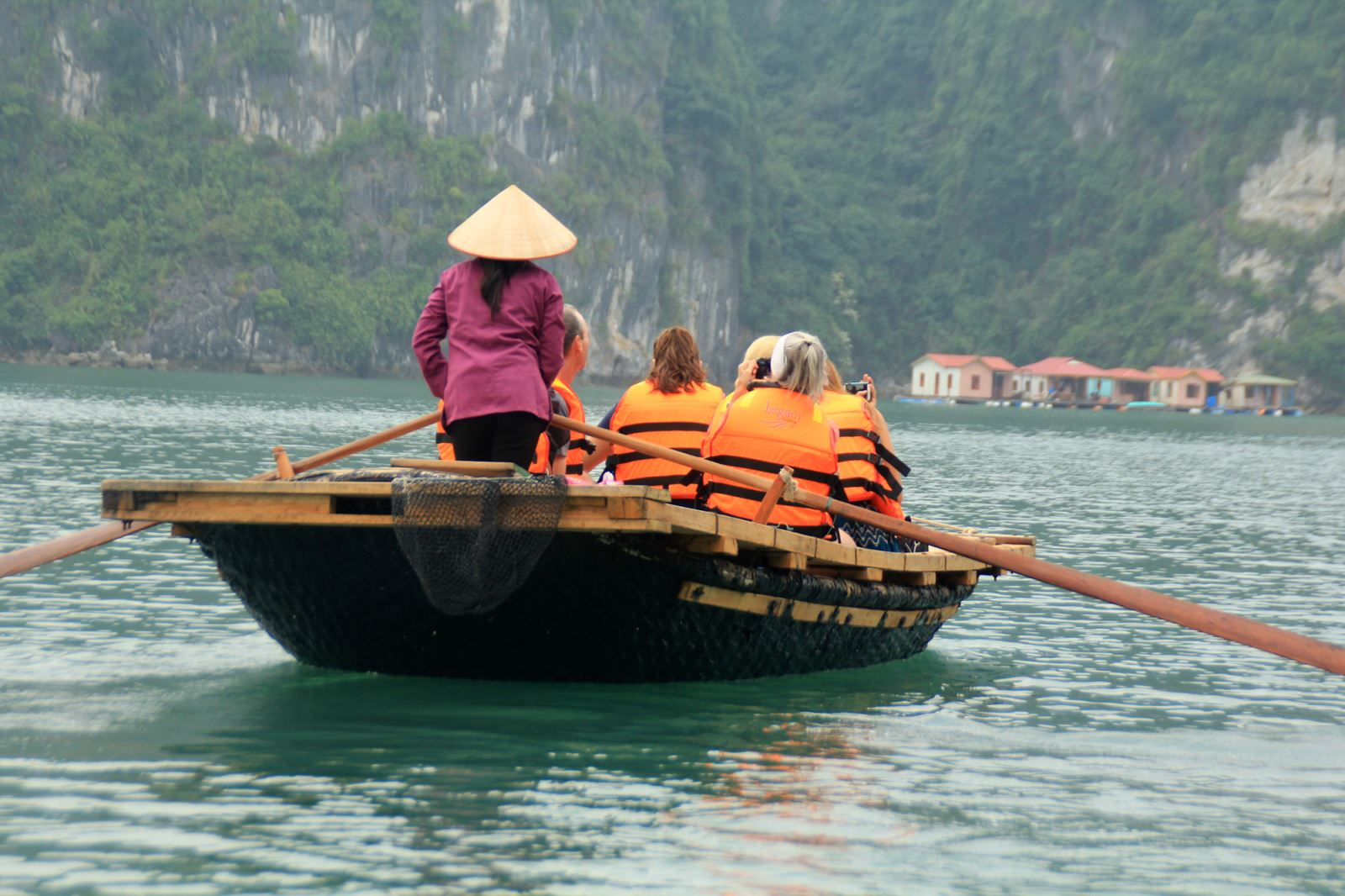 vung vieng fishing village.jpg