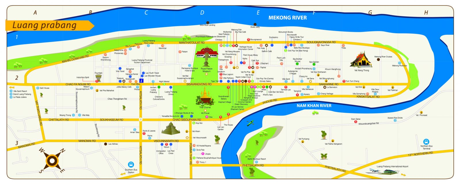 Luang prabang travel map.jpg