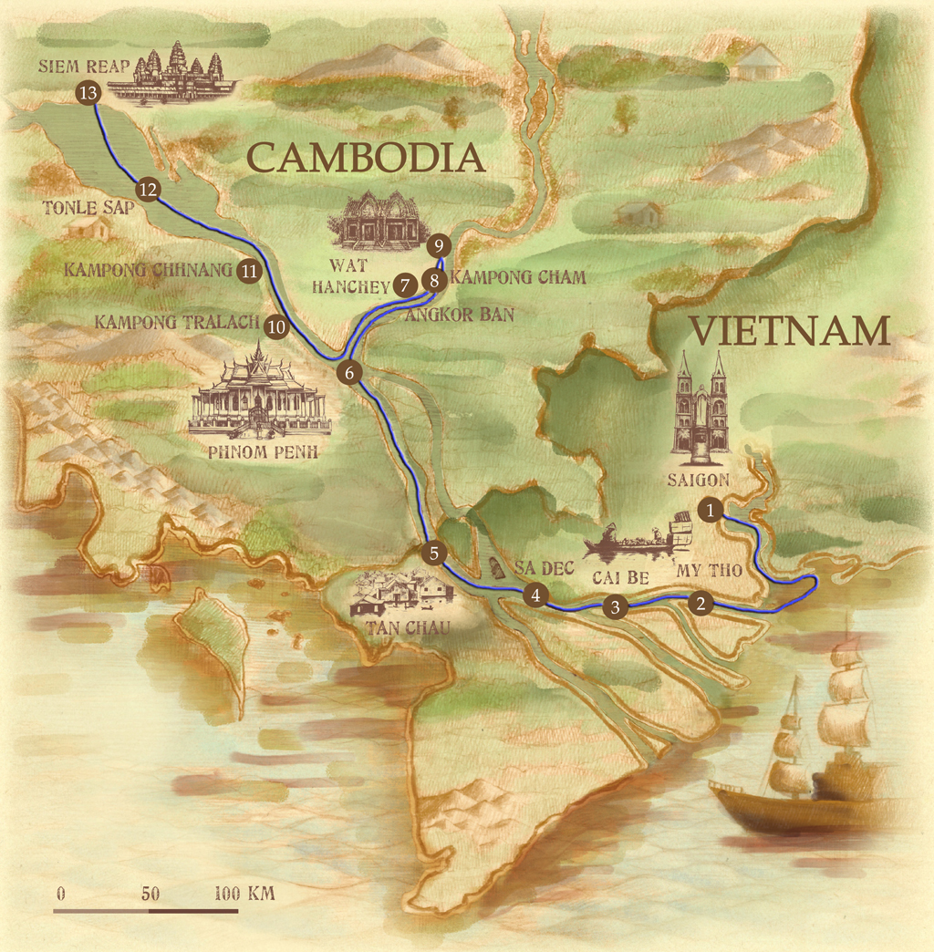 mekong cruise tour map.jpg