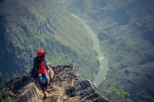 Ha Giang Package Adventure in 4 Days