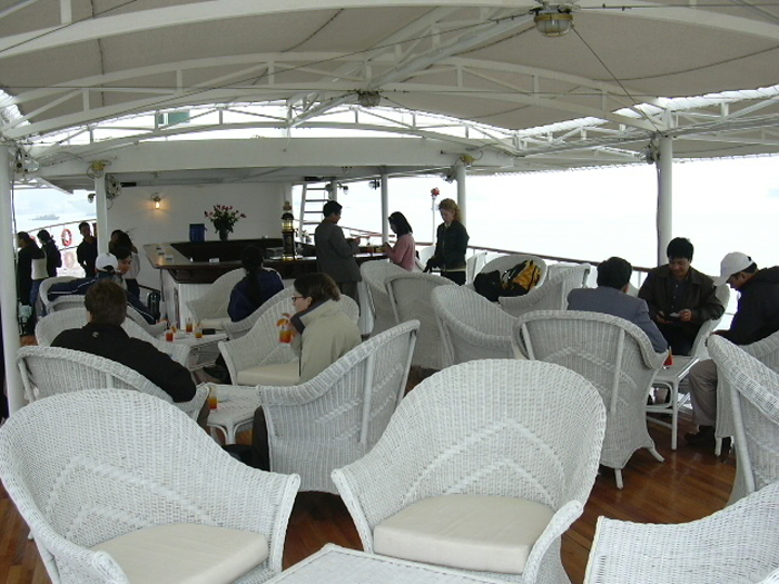 Halong emeraude cruise - public area.jpg