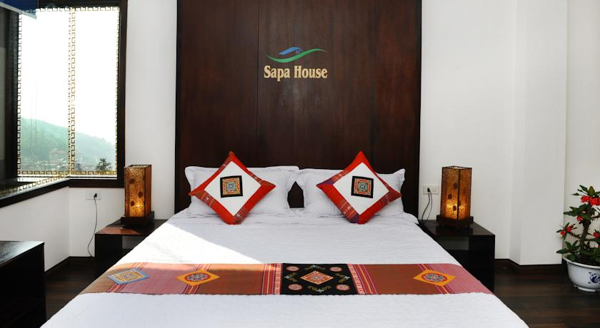 Sapa House Hotel - Room.jpg