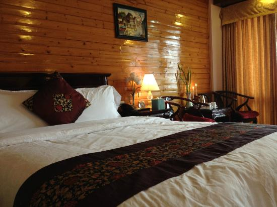 Sapa Paradise View - Room.jpg