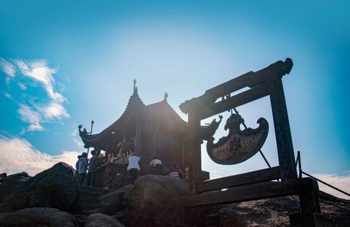 Dong pagoda.jpg