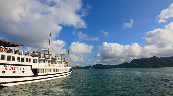 halong carina cruise - view.jpg