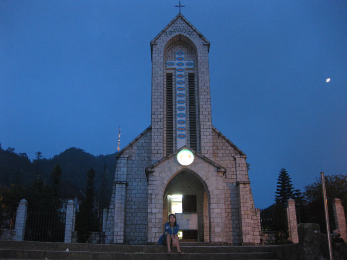 Sapa church.jpg