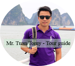 vietnam tonkin travel team.jpg