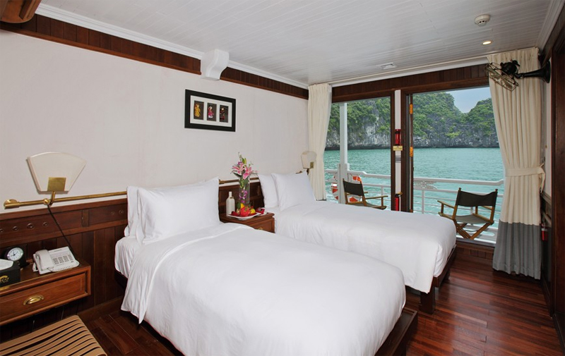 halong auco cruise-deluxe.jpg
