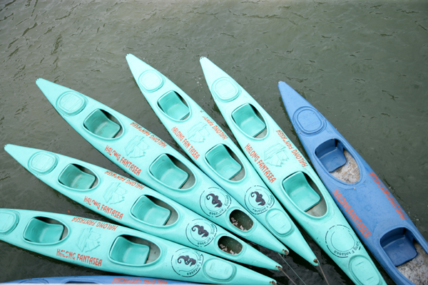 halong fantasy cruise-kayaking.jpg
