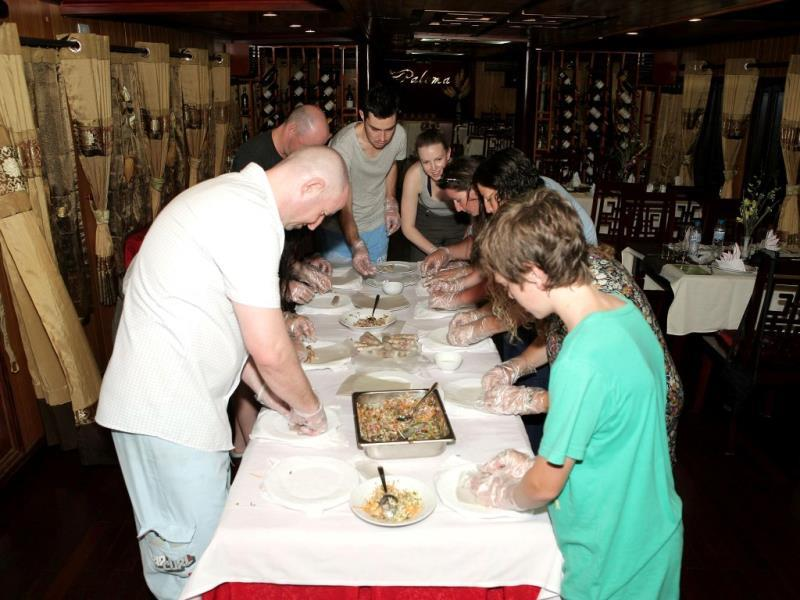 halong golden sun cruise-cooking class.jpg