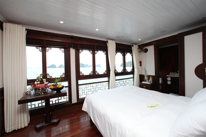 halong auco cruise-grand deluxe.jpg