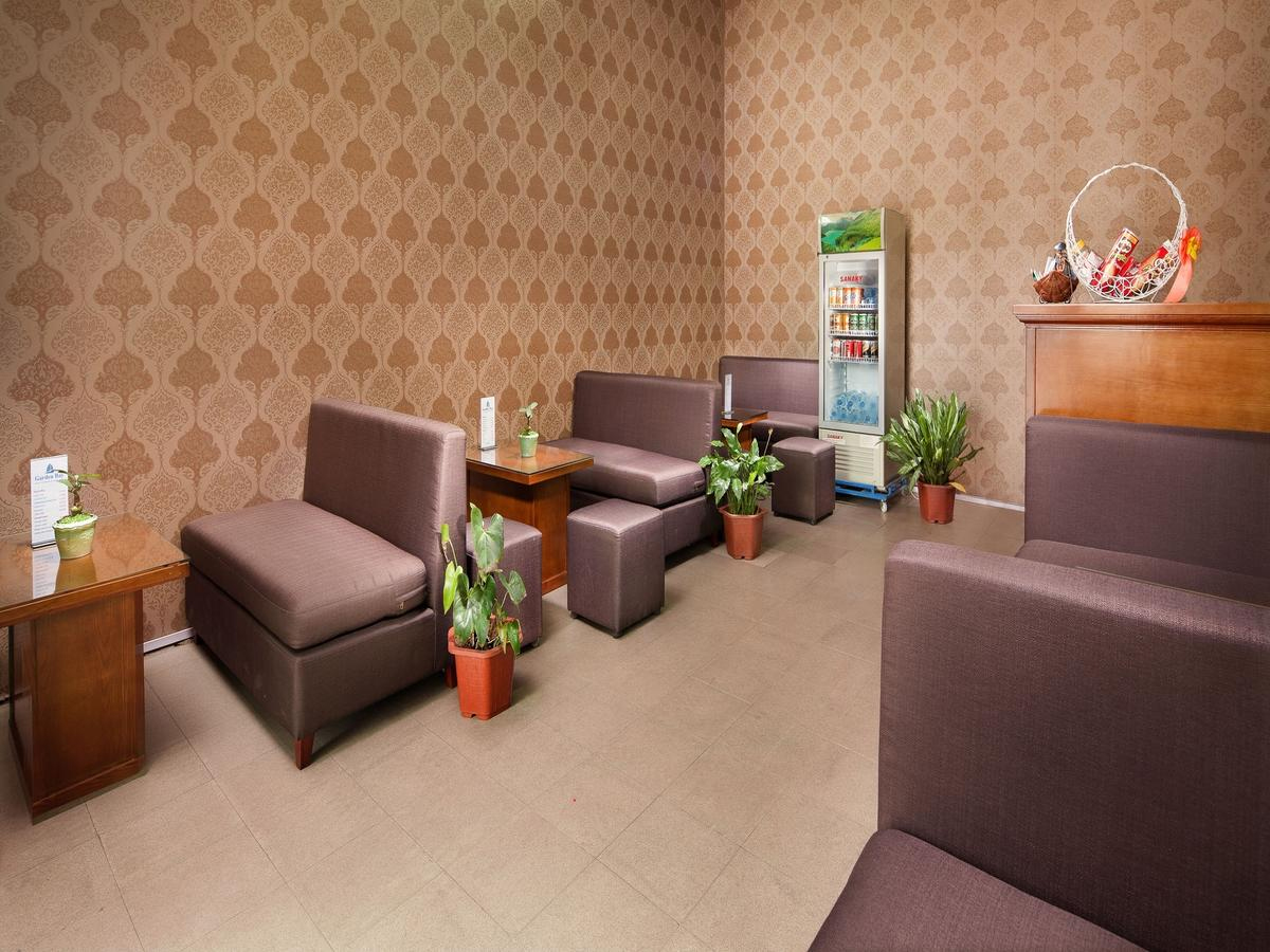 halong garden bay cruise - lounge.jpg