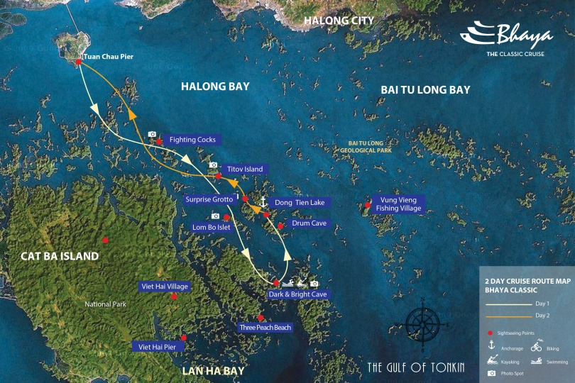 bhaya cruise's map.jpg