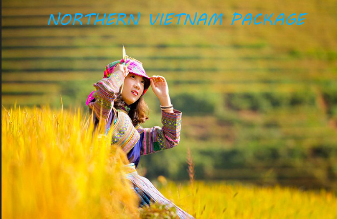 northern Vietnam package tours.jpg