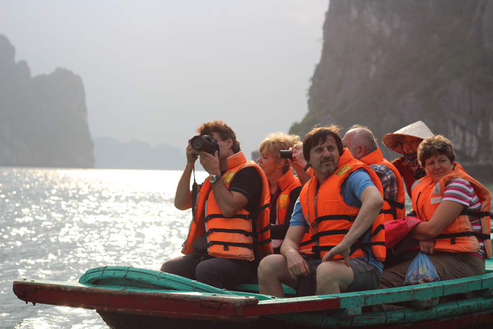 halong pelican cruise - activity.jpg