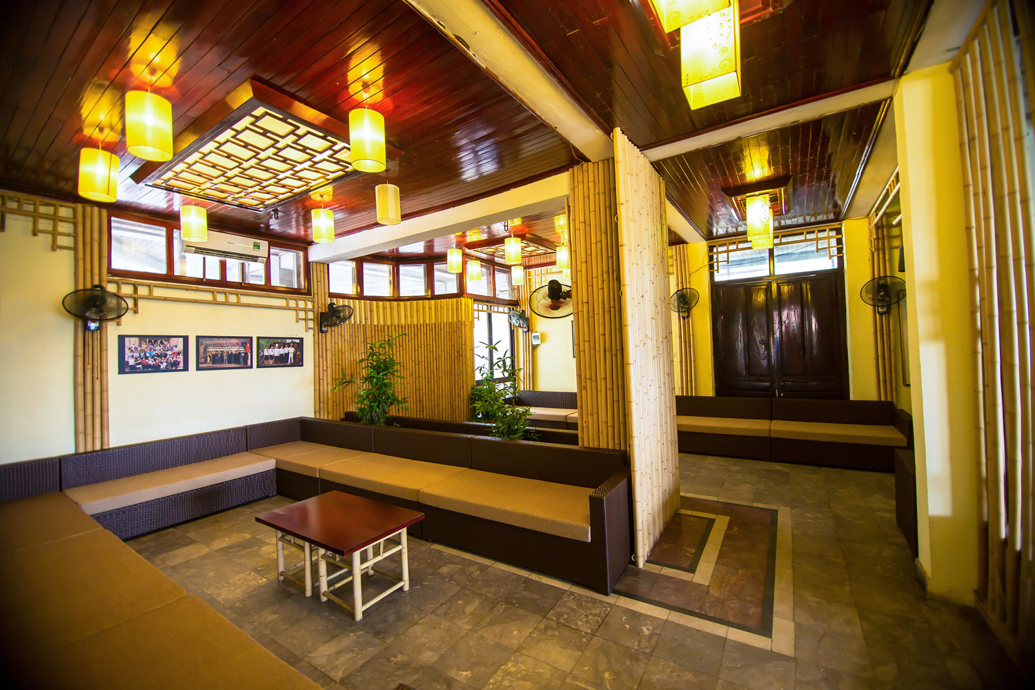 halong dragon legend cruise-public area.jpg