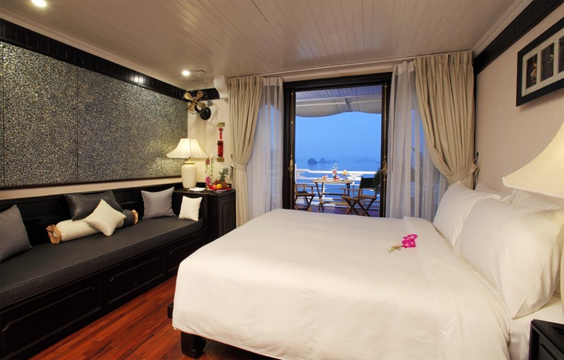 halong auco cruise-suite.jpg