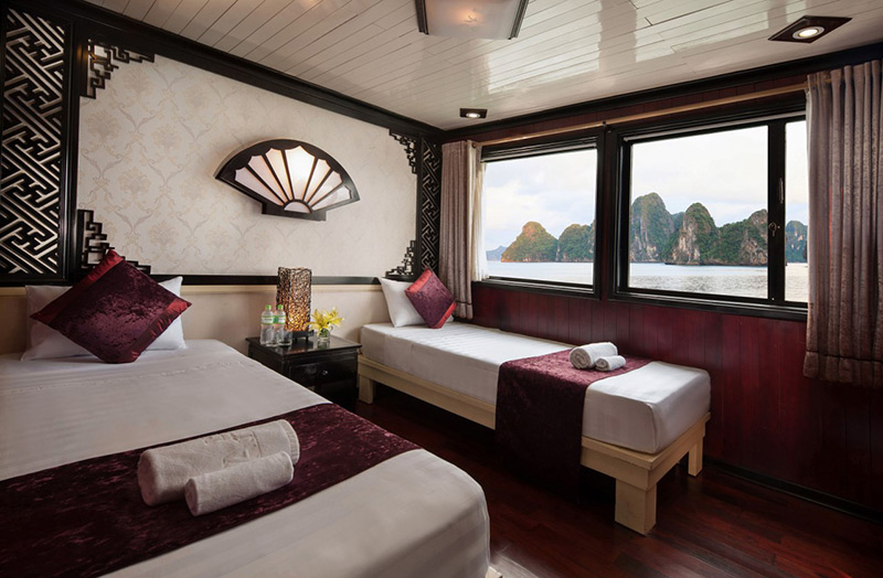 halong aclass legend-bed room.jpg