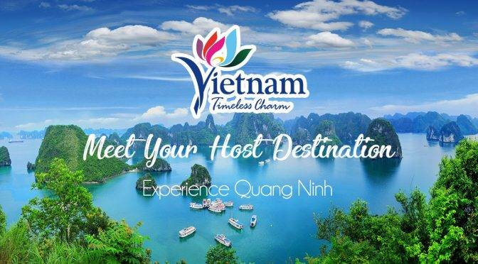 ASEAN Tourism Forum to be held in Ha Long City