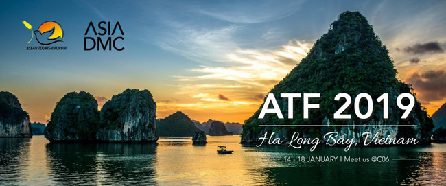 ATF promises tourism cooperation opportunities for VN