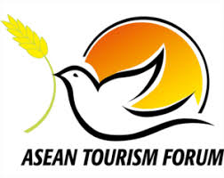Over 300 pavilions register for ASEAN Tourism Forum
