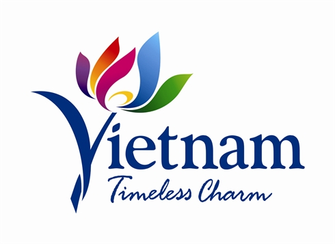 Vietnam Timeless Charm - Inspires Your Soul