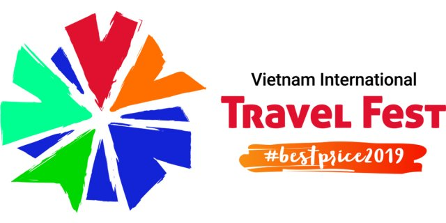 Vietnam International Travel Fest to debut in Hanoi