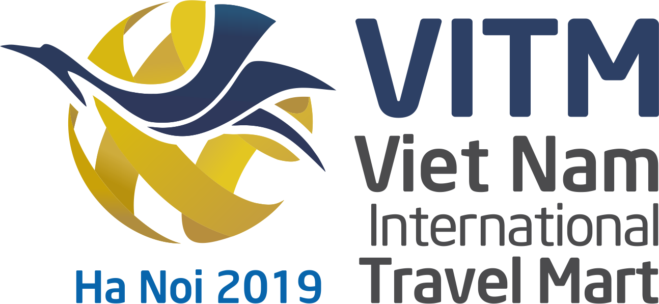 Vietnam International Travel Tourism Mart 2019 spotlights green trend